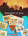 Explore fifty of India's most well-known monuments in this book. The short but comprehensive write-ups accompanied by illustrations touch upon the architectural heritage and social history of the monuments and the timelines help locate the monumen...