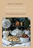 ISBN 3734596599