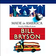 Made in America: Complete & Unabridged