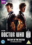 Doctor Who The Day kostenlos online stream