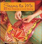 Seams to Me