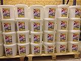 REIN Waschpulver / Waschmittel (Standard, 30 Kg)