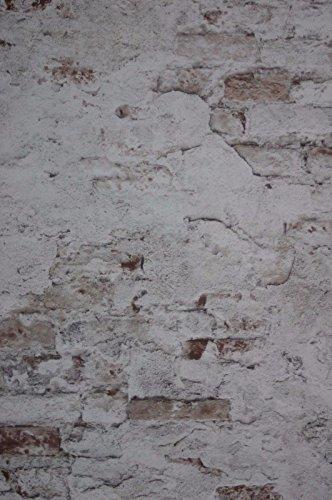 Rasch Tapeten 939309 Vlies Tapete Rasch Kollektion Factory III