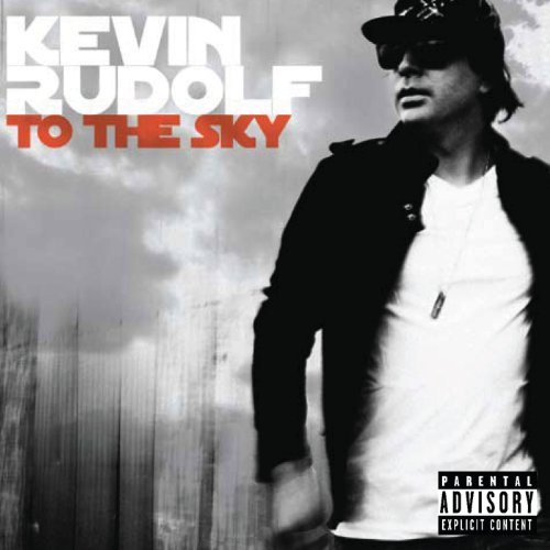 To The Sky [Explicit]