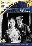 Hindle Wakes [DVD] [UK Import]