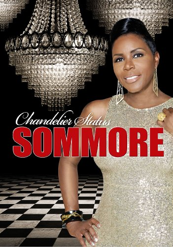 sommore-chandelier-status-edizione-francia