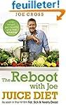 The Reboot with Joe Juice Diet - Lose...