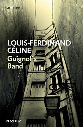guignols-band-contemporanea