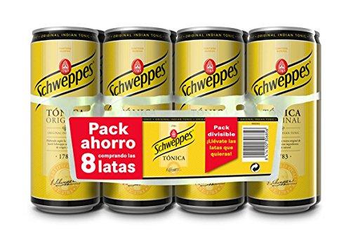 schweppes-tnica-8-latas-2640-ml-pack-de-4