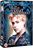Sally Lockhart Mysteries - (Ruby in the Smoke & Shadow in the North) [DVD]