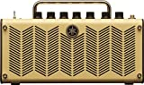 Yamaha GTHR5UK - Amplificador para guitarra