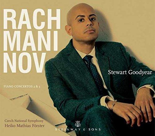 rachmaninovpiano-concertos-2-3-heiko-mathias-frster-stewart-goodyear-czech-national-symphony-steinwa
