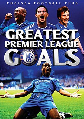 chelsea-football-club-greatest-premier-league-goals-dvd