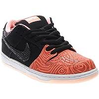 Nike Dunk Low Premium Sb, Scarpe da Skateboard