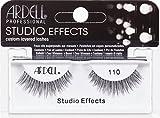 ARDELL Studio Effects 110 Black, 25 g