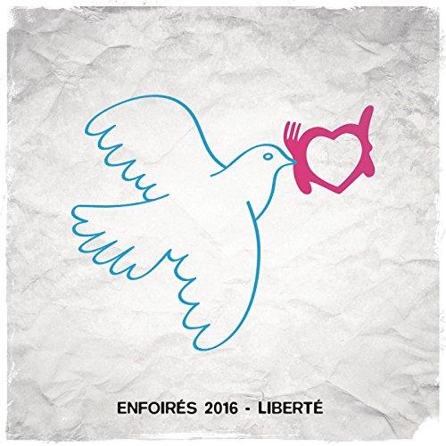 Liberté (Version radio)