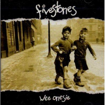 Wee Onesies