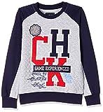 Cherokee Boys' Sweatshirt