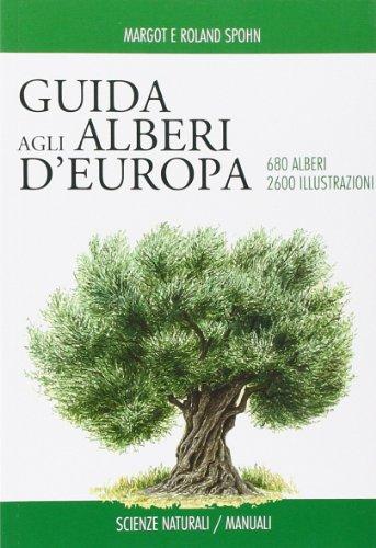 guida-degli-alberi-deuropa