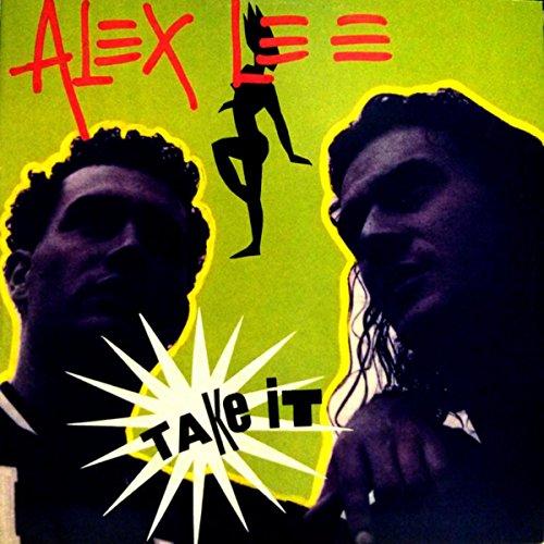 Take It! (Alex Lee)