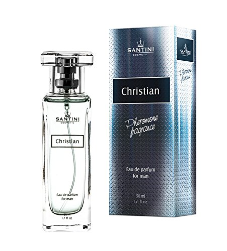 christian-eau-de-perfume-with-pheromones-for-him-50ml