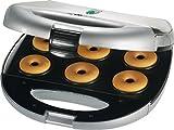 Clatronic DM 3127 Donutmaker 6-fach