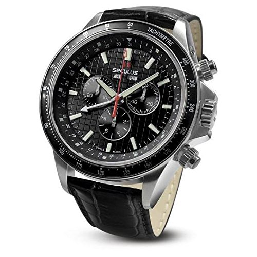 seculus-mens-marcopolo-46mm-leather-band-quartz-watch-95312504f-lb-ss-b