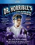 Dr Horrible's Sing-A-Long Blog [Blu-r...