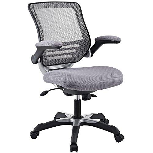 lexmod-edge-mesh-office-chair-fabric-grey
