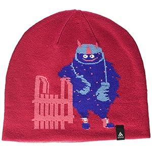 Odlo Kinder Hat Kids Mid Gage Reversible Mütze