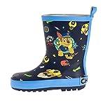 Paw Patrol Boys Rain boots
