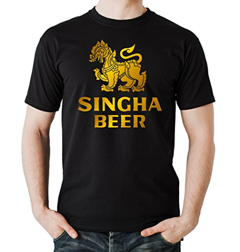 singha-beer-t-shirt-black-certified-freak-xl