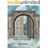 True Stories of Near Death Experiences and Afterlife Communication. Heaven is Real; Heaven Exists; Evidence of Life After Death, Proof of the Afterlife. (Heaven is Real; Heaven Exists. Book 2)