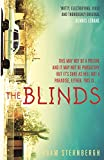The Blinds - Best Reviews Guide