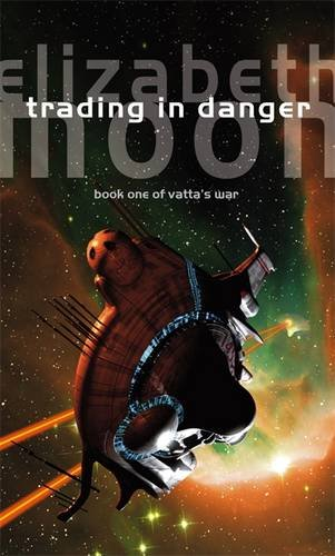 trading-in-danger-vattas-war-book-one