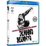King Kong - Edición Especial Coleccionista
