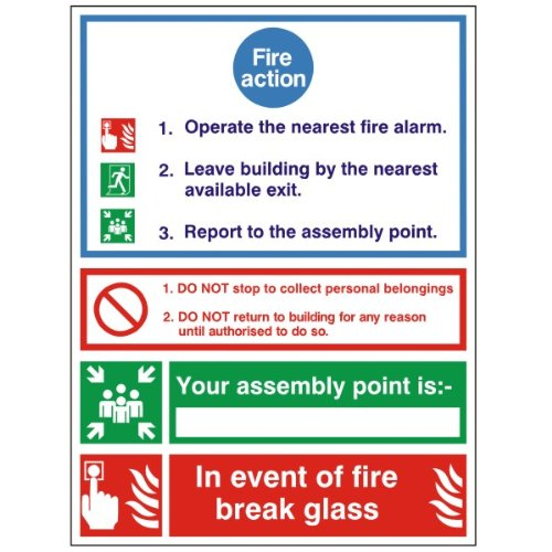 fire-action-if-you-discover-a-fire-sign150x200-rigid-plastic-1