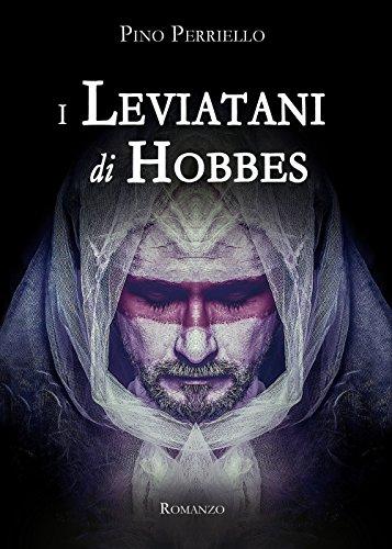 I Leviatani di Hobbes: [Romanzo]