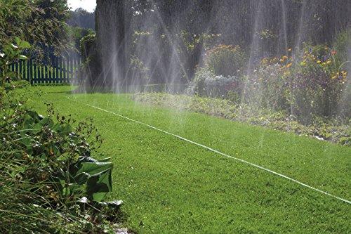 Zoom IMG-3 gardena 1998 20 tubo irrigatore