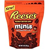 Reese´s Miniatures Cups Minis