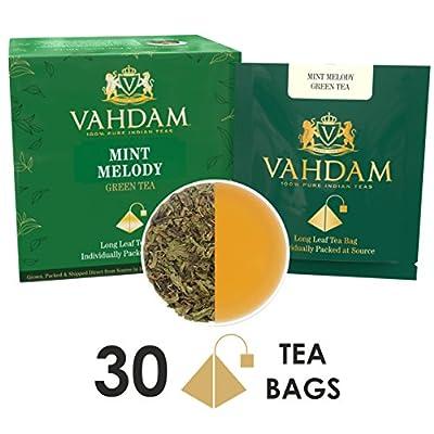 Feuilles de Thé Noir d'Assam (plus de 200 tasses), FORT, MALTÉ ET RICHE, Thé en vrac, 100% pur, non mélangé, thé noir à l'origine en vrac, feuilles mobiles, Grade FTGFOP1, 454gr