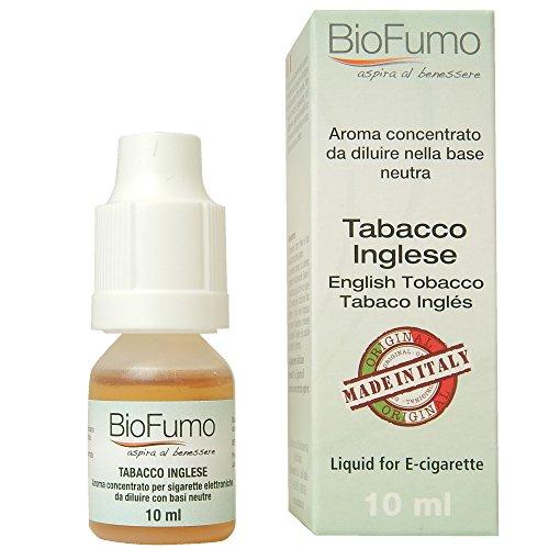 Aroma-altamente-concentrado-para-los-cigarrillos-electrnicos-sabor-Ingls-Tobacco-10mlaroma-para-ser-diluido-para-cigarrillo-electronicoliquido-concentrado-para-E-cigno-contiene-nicotina-o-tabaco