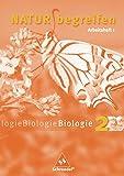 ISBN 9783507766143