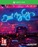 Devil May Cry 5 - Deluxe Steelbook Edition [Importación francesa]