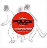 Police In Dub [Vinilo]