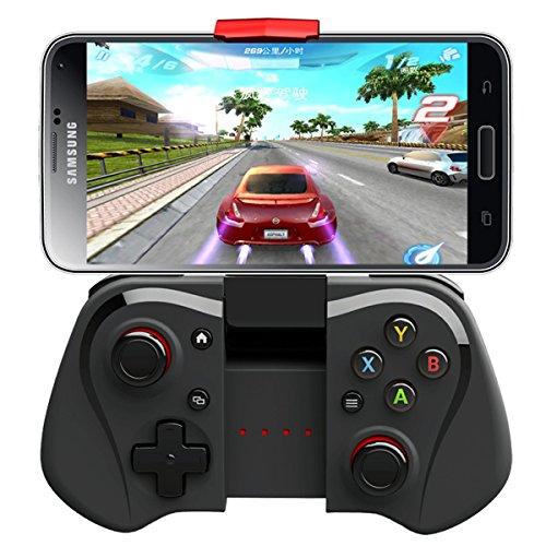 koiiko-ipega-wireless-bluetooth-30-game-controller-gamepad-joystick-fur-iphone-ipad-mini-samsung-gal
