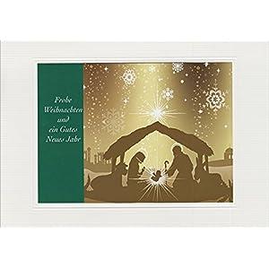 Handmadegruss Weihnachts Grußkarten. Wir sind seit Jahren erfolgreich die erste Adresse mit regionaler Weihnachten in Top Hand-Qualität zu fairen Handwerkspreisen!