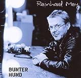 Songtexte von Reinhard Mey - Bunter Hund