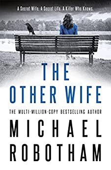 The Other Wife (Joseph O'Loughlin Book 9) (English Edition)