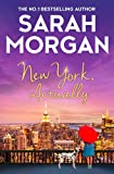 New York, Actually (From Manhattan With Love 4) for sale  Delivered anywhere in Ireland